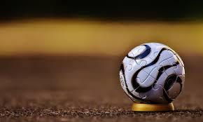เซียนบอกบอล